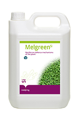 MELGREEN Si - MELSPRING