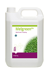 MELGREEN MN - MELSPRING