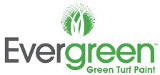 EVERGREEN VIVA TURF PAINT
