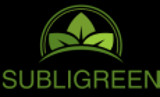 SUBLIGREEN TURF COLORANT - SUBLIGREEN